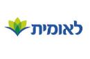 leumit_logo