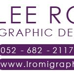 logo_lee_romi