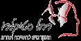 rachel_logo